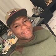 michaelcold's Profile Photo