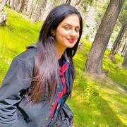 samanamalik's Profile Photo
