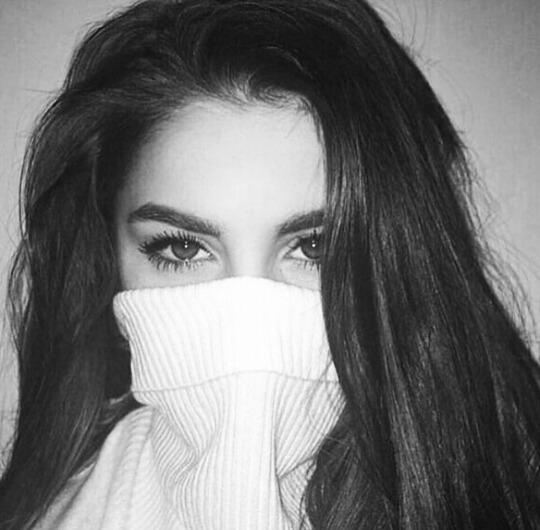 Jessie_Gold's Profile Photo