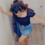 JasminePaw's Profile Photo