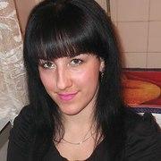 PauloFerreira19's Profile Photo