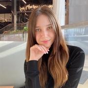 Loolabelle's Profile Photo