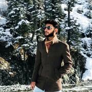hamza_tahir007's Profile Photo