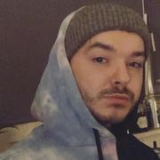 maxerb1's Profile Photo