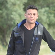 omarhabesdaradkeh's Profile Photo