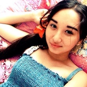 Musabaevamira's Profile Photo