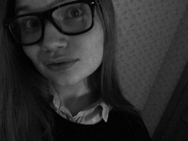 zlukaOlka's Profile Photo