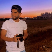 mohamadbaniyaseen's Profile Photo
