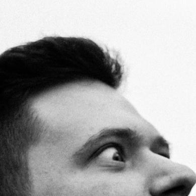 Sapetko's Profile Photo