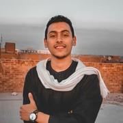 sala7_mo7amed9's Profile Photo