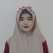 iamririnafriani's Profile Photo