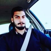AhmedAbdElmoaty596's Profile Photo