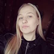 vikysichka172's Profile Photo
