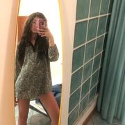 Lellaaa164's Profile Photo