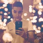 XoutLaw's Profile Photo
