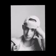 xxkemal1xx's Profile Photo