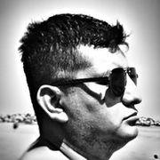 alanperezcordobacruz's Profile Photo