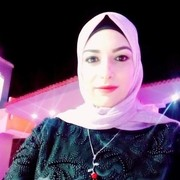 amanyalghareeb6's Profile Photo