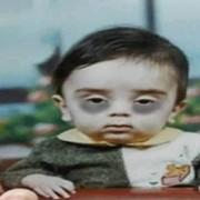 mahsobhy3's Profile Photo