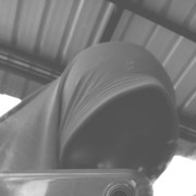 Syalu_cintm's Profile Photo