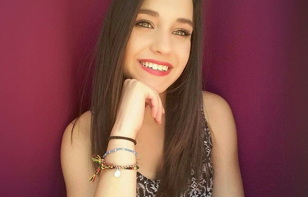 titafjessica's Profile Photo