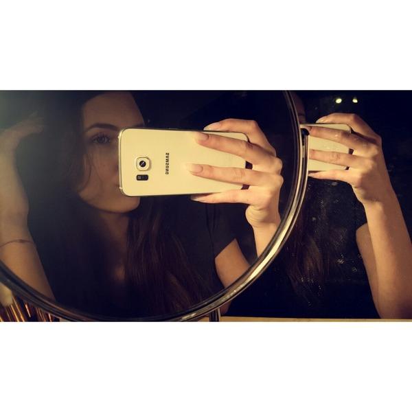 juline__grsbr's Profile Photo