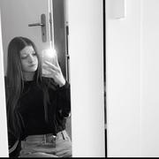 sallymichelle13's Profile Photo