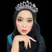 Liiaaa9's Profile Photo