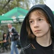 kiraaaaaa003's Profile Photo