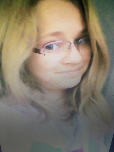 gosianda's Profile Photo