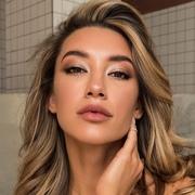 Mariakakdela's Profile Photo