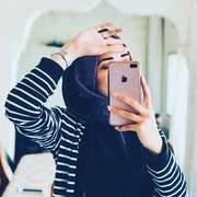 rahmamahmood6413's Profile Photo
