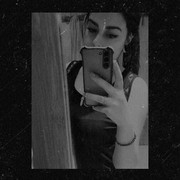 RousinQa's Profile Photo