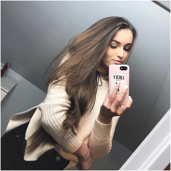 Sh3lka's Profile Photo