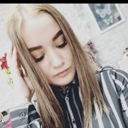 anastasiyka1805's Profile Photo