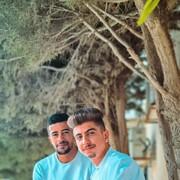 AdhamAlnadi's Profile Photo