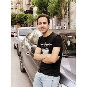 farisadaweya's Profile Photo