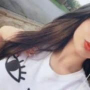fofah2016's Profile Photo