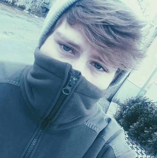 FabseD's Profile Photo