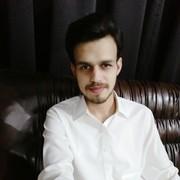 sufyan_ansari143's Profile Photo