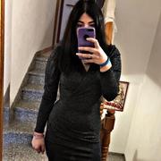 cristinabranchetti's Profile Photo