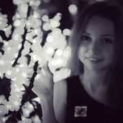 anstas_ya's Profile Photo
