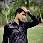 PEER_QASIM's Profile Photo