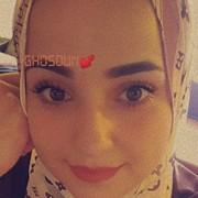sedraa_rayan's Profile Photo