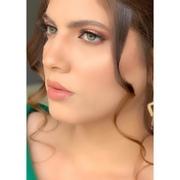 esraasharaweed190's Profile Photo