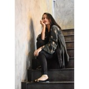 samia_sid's Profile Photo