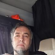 fimesof99's Profile Photo