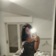 DafneYoLoDiMichele's Profile Photo