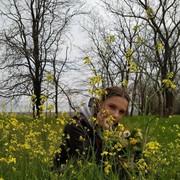Innochka3812's Profile Photo