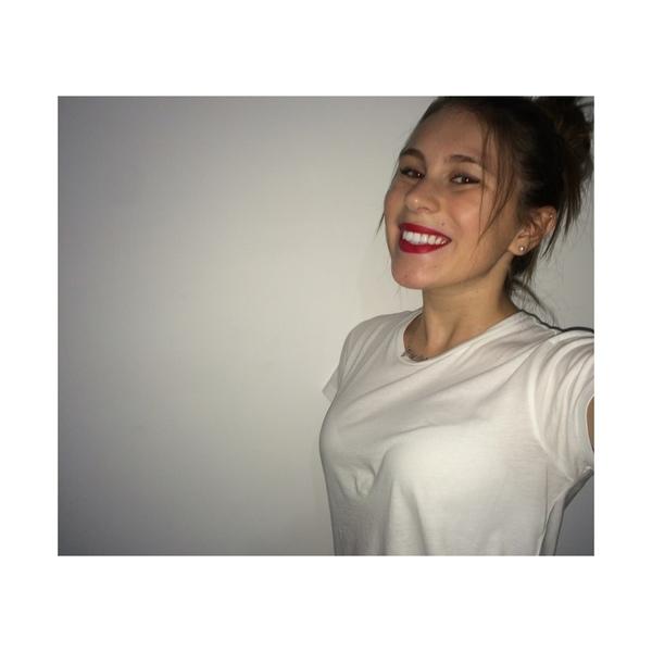 giuliastefani12's Profile Photo
